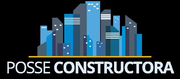 Posse Constructora